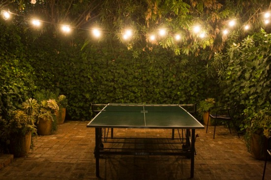 ping-pong-table-chateau-marmont