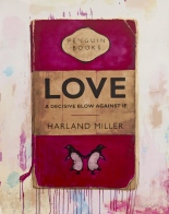 harland_miller_love_a_decisive_blow_screenprint_web