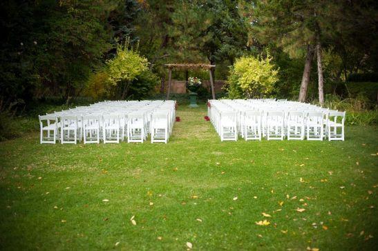 farm-wedding-architecture-los-poblanos-historic-inn-amp-organic-farm-57425