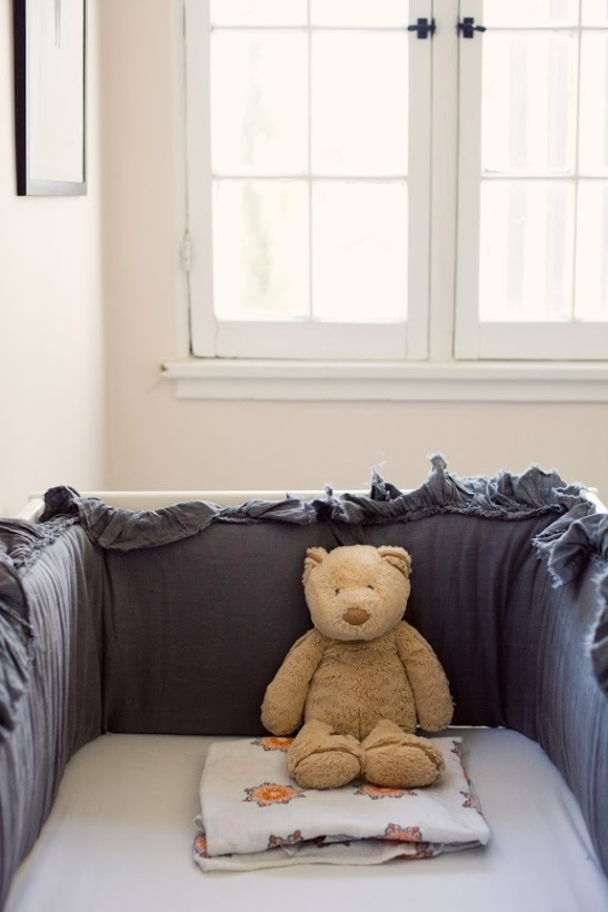 los-angeles-silverlake-house-tour-cupofjo-nursery