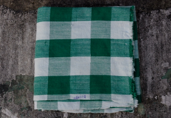 picnic-blanket-green