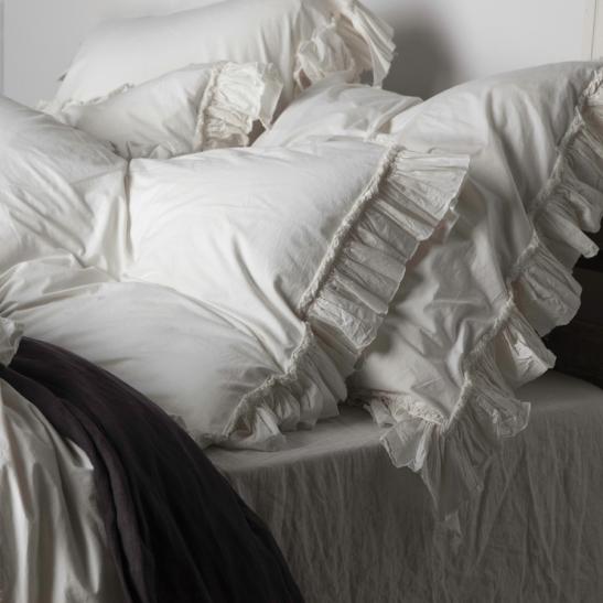 productimage-picture-tat-cotton-sham-pair-1647
