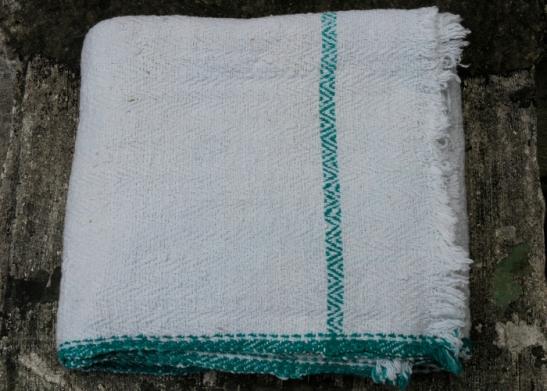 rustic-blanket-white