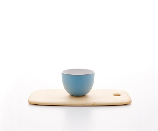 s13-03-heath-seasonal-bowl-and-board-set-731by607