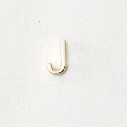 VEN_ALL_NA_VA-J_EARRING_14K_PD