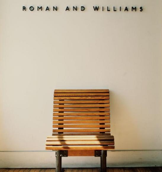 700_roman-williams-studio-sign
