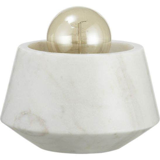 ohm-marble-table-lamp