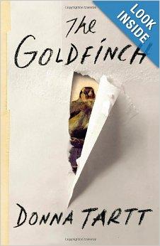 goldf